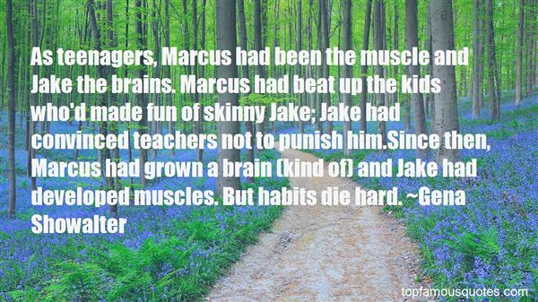 Quotes About Apples And Teachers