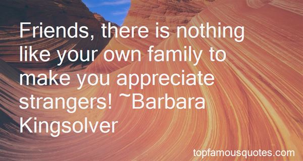 Quotes About Appreciate Your Family