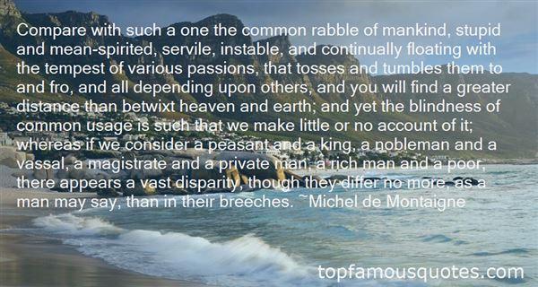 Quotes About Ariel Tempest