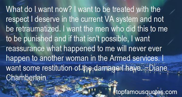 Quotes About Armed Services