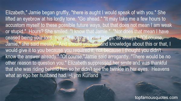 Quotes About Arrogant Husband