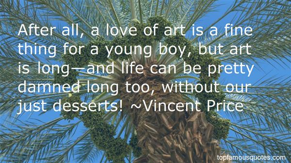 Quotes About Art And Wellbeing