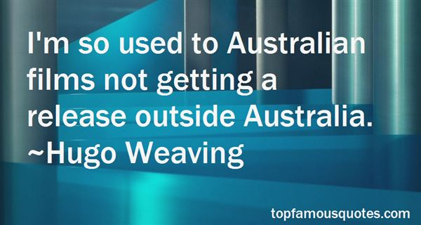 Quotes About Australian Beaches
