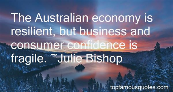 Quotes About Australian Icons