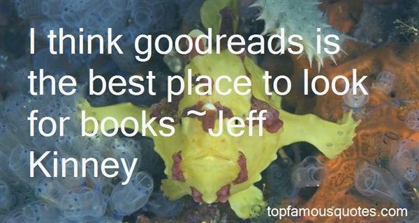 Quotes About Awareness Goodreads