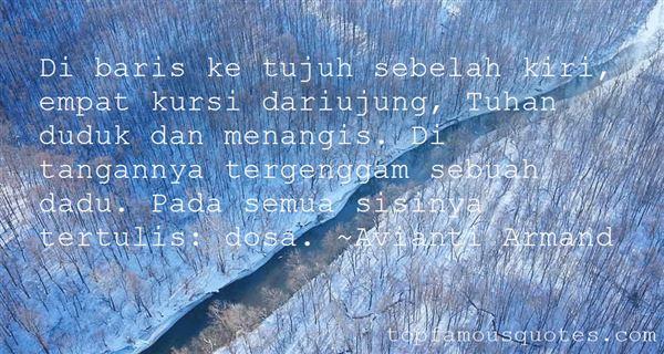Quotes About Ayatul Kursi