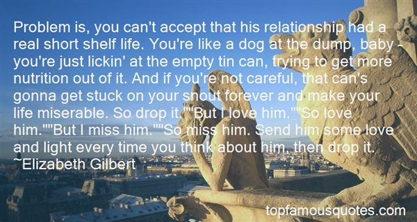 Quotes About Baby Daddy Girlfriend