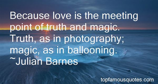 Quotes About Ballooning