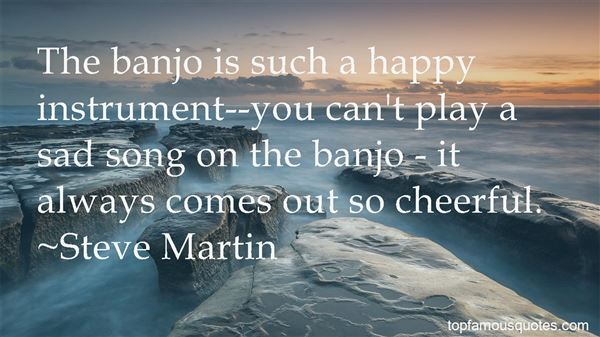 Quotes About Banjo Paterson