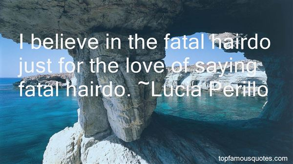 Quotes About Basketball And Love Tagalog
