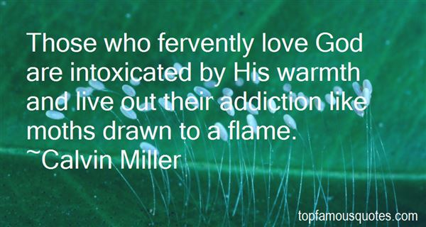 Quotes About Battling Addiction