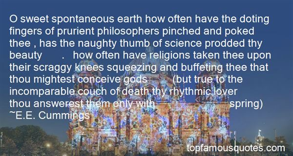 Quotes About Beauty By Philosophers