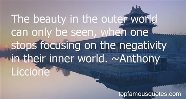 Quotes About Beauty In Gods Eyes