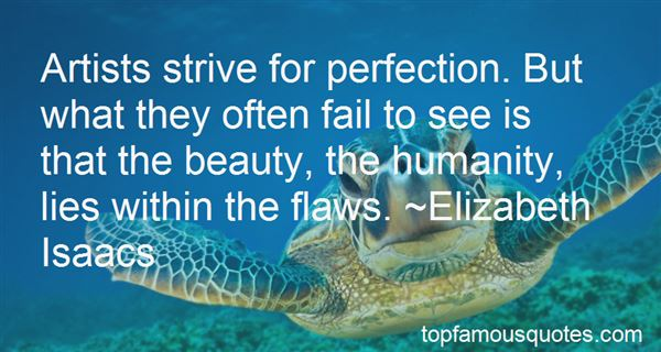 Quotes About Beauty Lies Within