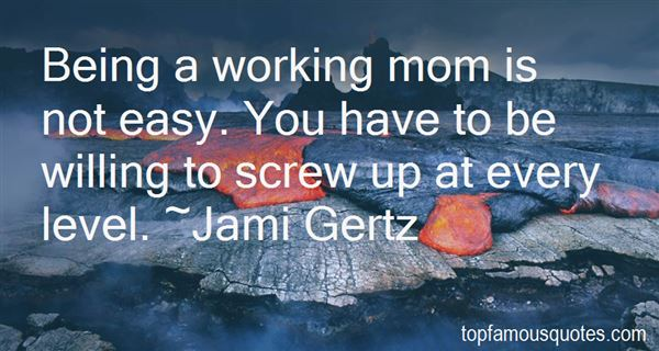 Quotes About Being A Mom Of Boys
