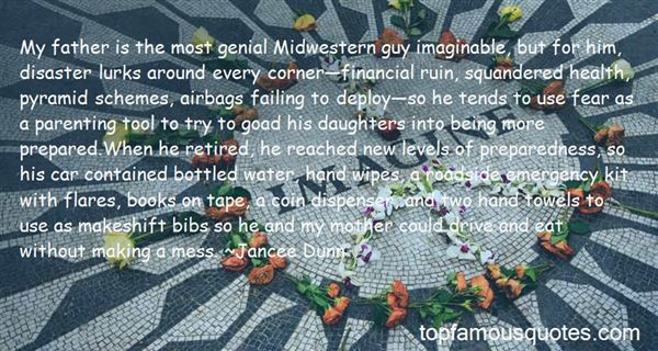 Quotes About Being A Mother To Daughters