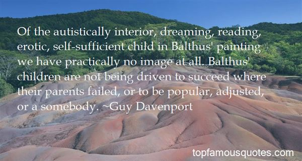 Quotes About Being Driven