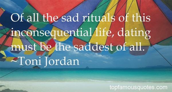 Quotes About Being Happy When You Are Sad