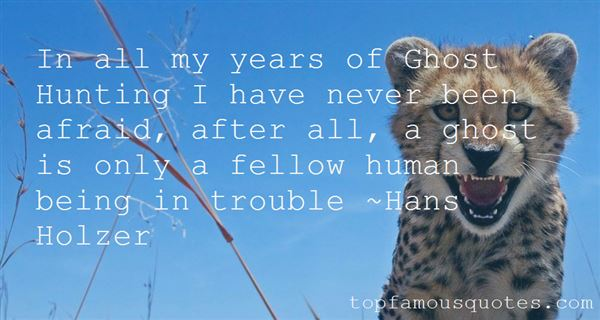 Quotes About Being In Trouble