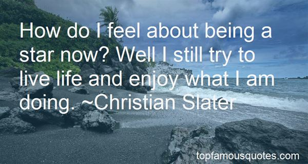 Quotes About Being Relieved Of Stress