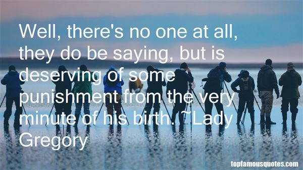 Quotes About Being Shy But Outgoing