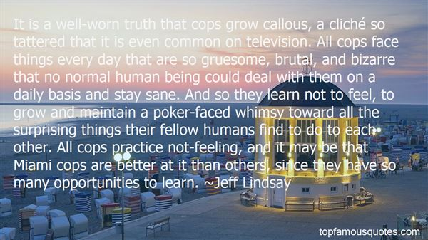 Quotes About Being Tattered