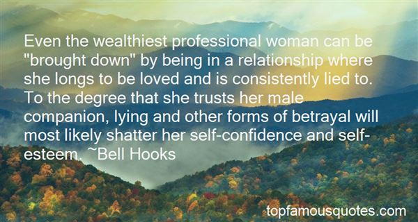 Quotes About Being The Other Woman In A Relationship