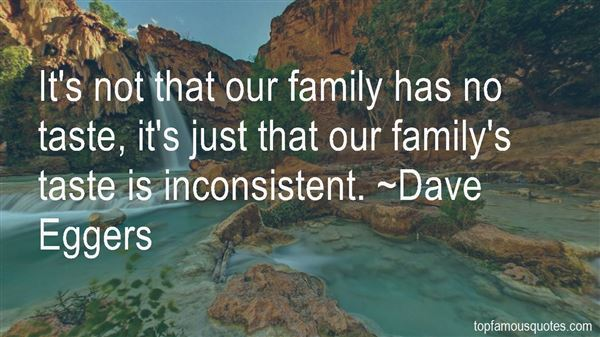 Quotes About Being Treated Badly By Family