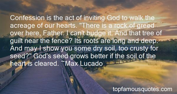 Quotes About Believe In God Tumblr