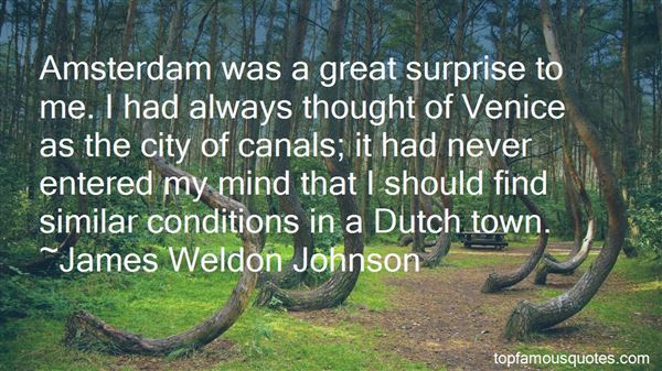 Quotes About Belmont In The Merchant Of Venice