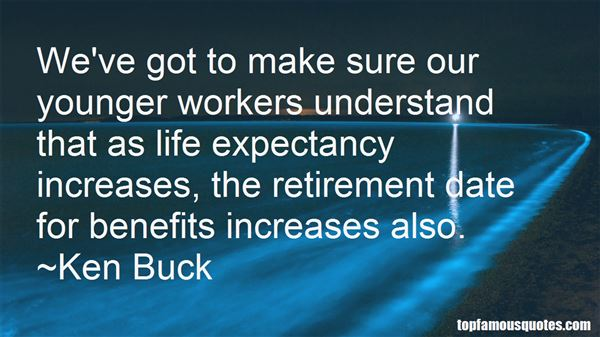 Quotes About Benefits Of Gmos