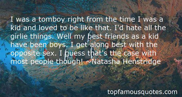 Quotes About Best Friend Boy