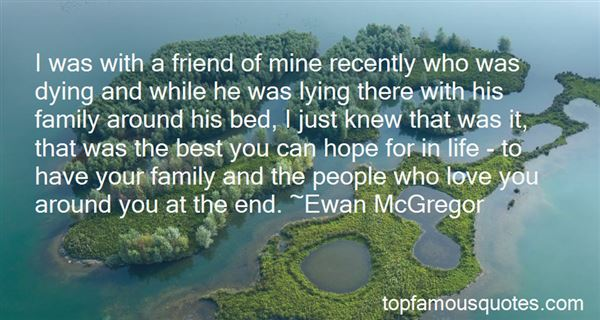Quotes About Best Friend Love