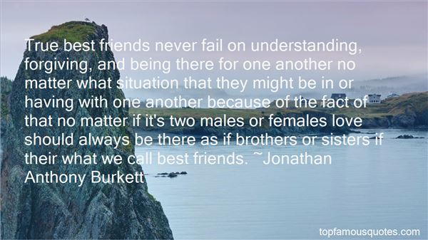 Quotes About Best Friends Sisters