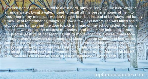 Quotes About Best School Days