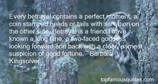 Quotes About Betrayal In Macbeth