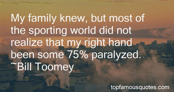 Quotes About Betraying Family