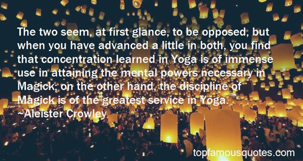 Quotes About Bhakti Yoga