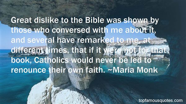 Quotes About Bible Brokenness