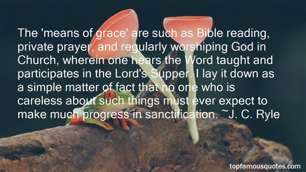 Quotes About Bible Infidels
