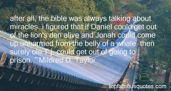 Quotes About Bible Overeating