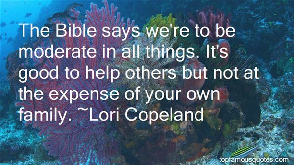 Quotes About Bible Plagiarism