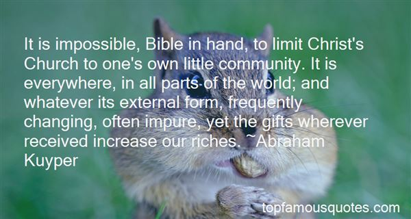 Quotes About Bible Sowing And Reaping