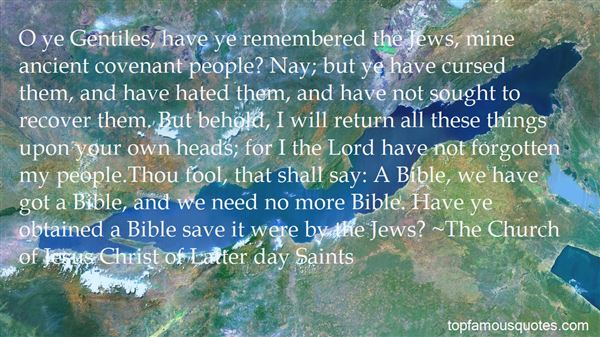 Quotes About Bible Sparrows
