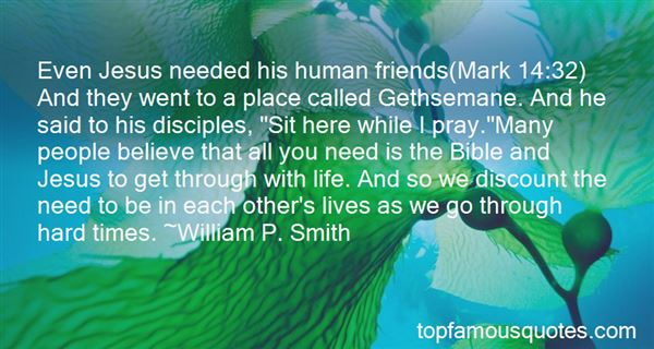 Quotes About Bible Warmth