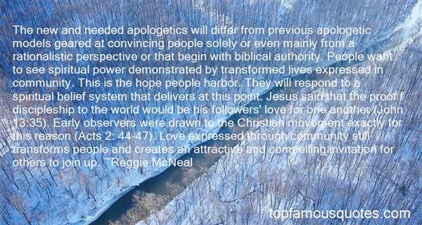 Quotes About Biblical Judas