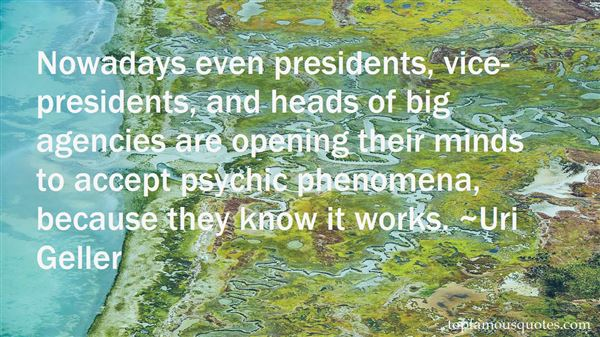 Quotes About Big Heads