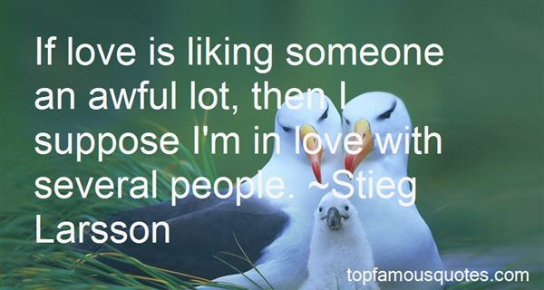 Quotes About Biology Love