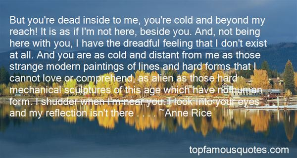 Quotes About Bipolar Love