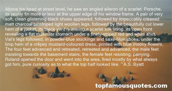 Quotes About Black Colour Dress